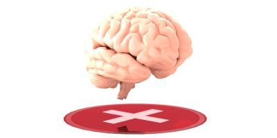 Zasady stwierdzania śmierci mózgu