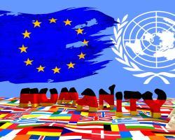 Światowa Organizacja Zdrowia - dba o zdrowie na całym świecie