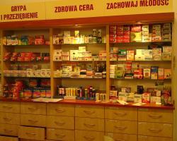 Zawód technika farmaceutycznego zostanie wygaszony