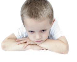 Bóle wzrostowe pojawiają się u dzieci, które szybko rosną