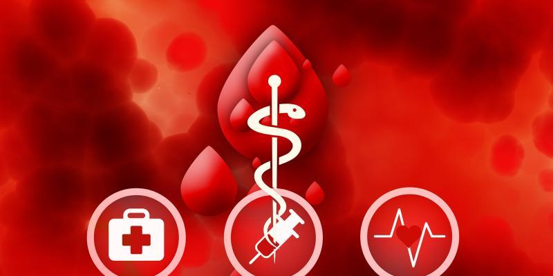 Uprawnienia krwiodawców