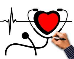 Dlaczego kobiety później niż mężczyźni zaczynają chorować na serce