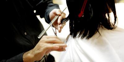Czym można zarazić się u kosmetyczki lub fryzjera?