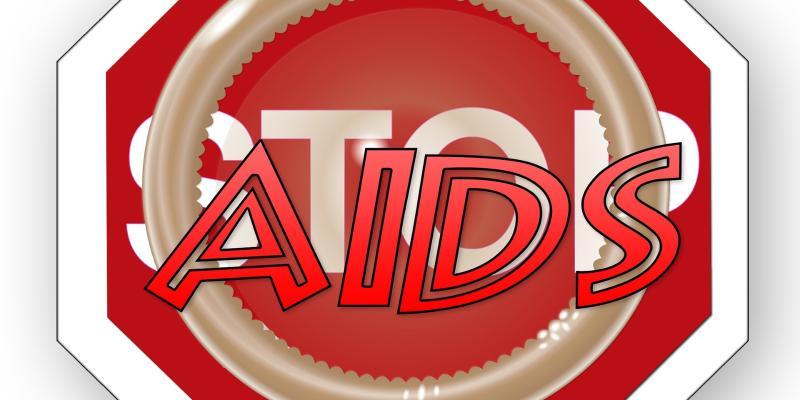 UNAIDS - walczy z epidemią HIV/AIDS na świecie