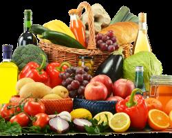 Dieta młodości – mit czy fakt?