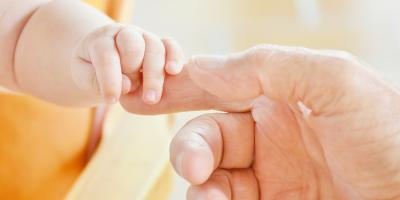 Fundacja Rodzić po Ludzku skończyła 18 lat