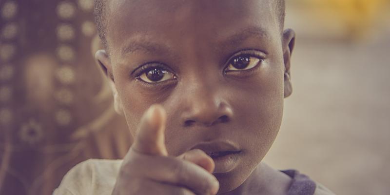 Jest test, który wykryje ebolę w mniej niż kwadrans