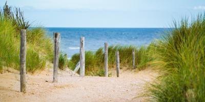 Czy klimat może leczyć – o kuracjach uzdrowiskowych