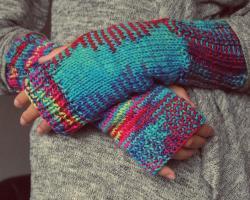 Marznące dłonie i stopy mogą być objawem choroby