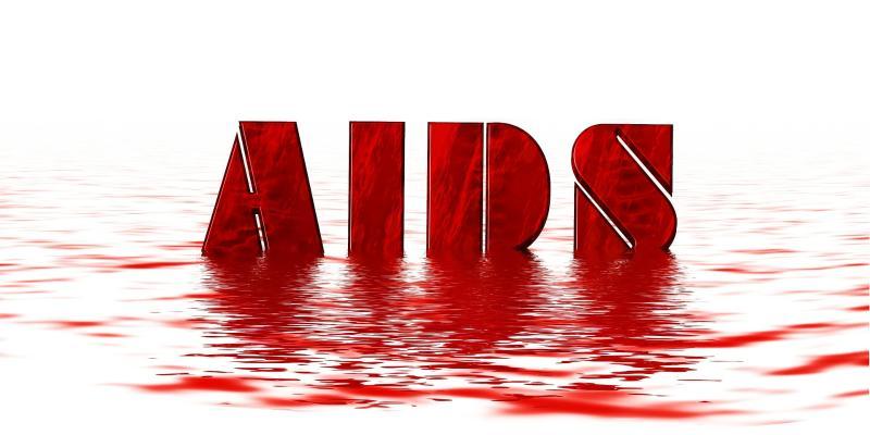 Krajowe Centrum ds. AIDS - czym się zajmuje