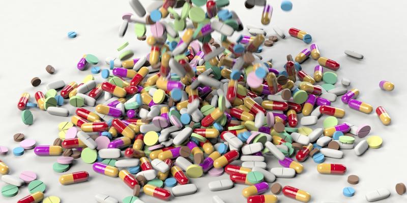 AOTM opiniuje refundację leków i świadczeń medycznych