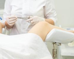 Ginekolog - czym się zajmuje i jakie badania wykonuje?