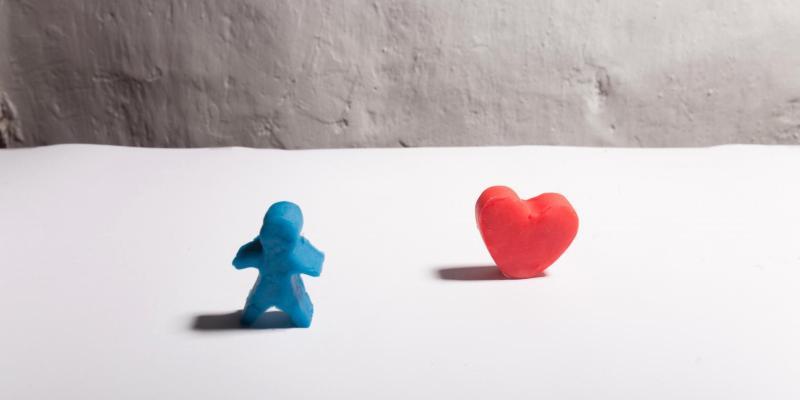 Kiedy miłość staje się chorobą