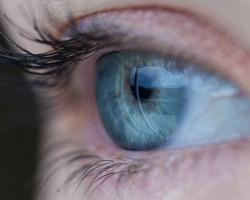 Można zachować wzrok, nawet gdy nasze oczy zaatakowała jaskra