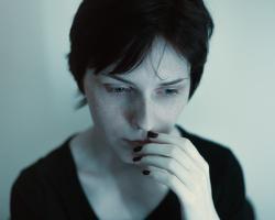 COVID-19: jak radzić sobie z lękiem i nie ulec panice