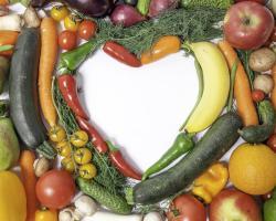 Niewydolności serca można zapobiegać