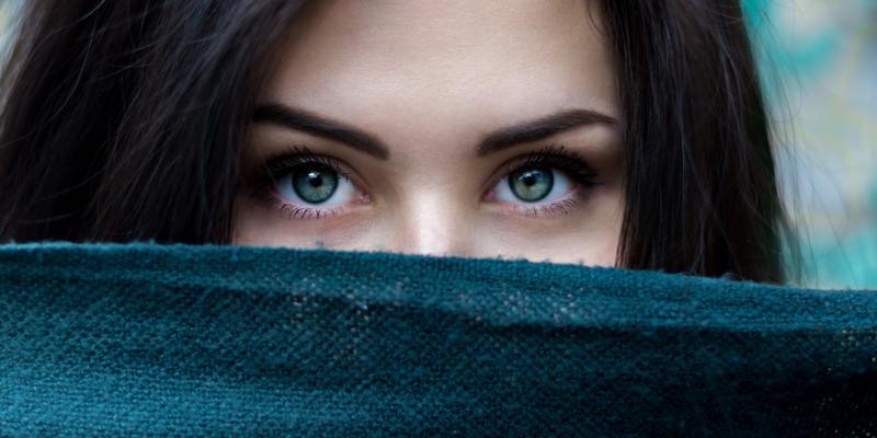 Czy klimatyzacja negatywnie wpływa na nasze oczy?