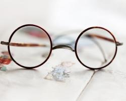 Ile kosztuje laserowa korekcja wzroku?