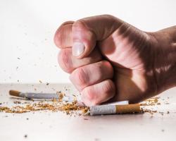 Jak zmniejszyć ryzyko reumatoidalnego zapalenia stawów?
