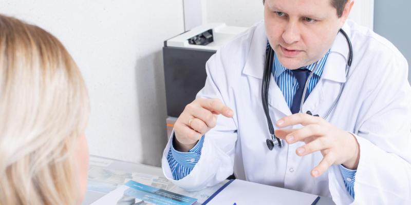 Przewlekła choroba nerek zabija po cichu