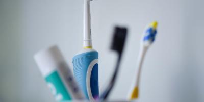 Choroby zębów i przyzębia sieją spustoszenie w całym organizmie