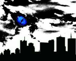 Zanieczyszczone powietrze niszczy nie tylko płuca i serce