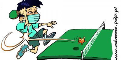 Maseczki chirurgiczne – czy naprawdę chronią przed koronawirusem?