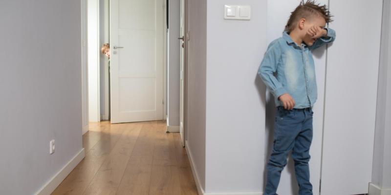 Nowy koronawirus: jak rozmawiać z dzieckiem