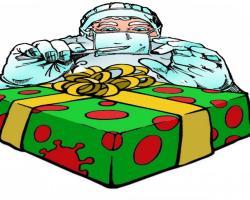 W czasie pandemii nie obawiaj się prosić o pomoc medyczną