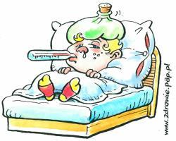 Jak żyć we wspólnym domu z chorym na COVID-19