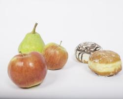 Jakie błędy żywieniowe popełniamy?