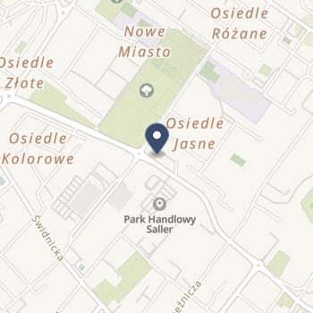 ISPL w Dziedzinie Protetyki Stomatolog na mapie