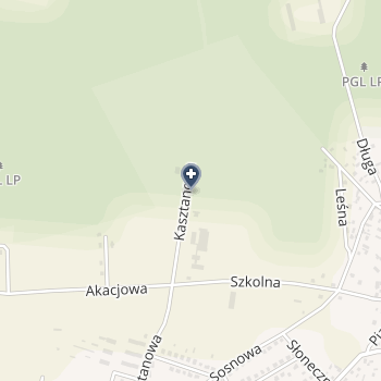 Przytomska Katarzyna ISPL na mapie