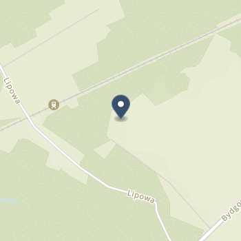 ISPL - Gabinet Stomatologiczny Joanna Nurczyńska na mapie