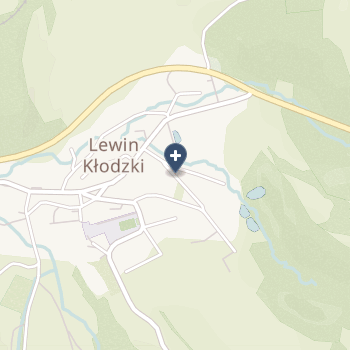 Doroszko Katarzyna IPD na mapie