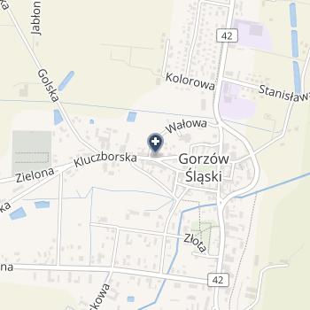 IPP Nawrot Jadwiga na mapie