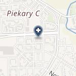 ISPL Jurkian Krystyna na mapie