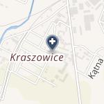 Prywatny Gabinet Stomatologiczny Alicja Kulicka-Kruk na mapie