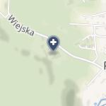 Specjalistyczne Centrum Medyczne w Polanicy- Zdroju SPZOZ na mapie