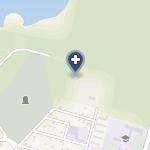 NZOZ Dent- O- Med na mapie