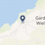 Nordmedic na mapie