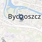 "NZOZ ""Prodent"" Prywatne Centrum Stomatologii na mapie"