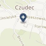 Centrum Medyczne Mami Sylwia Chmiel-Szajner na mapie