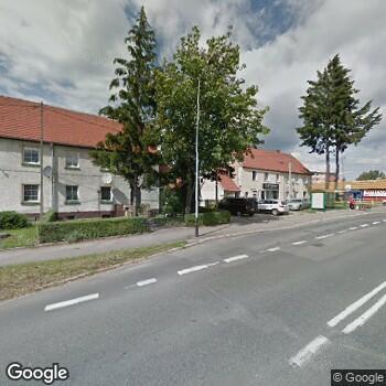 Zdjęcie z ulicy Wojewódzkie Centrum Szpitalne Kotliny Jeleniogórskiej