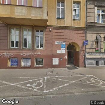 """Zdjęcie budynku NZOZ """"Multi-Medyk"""""""
