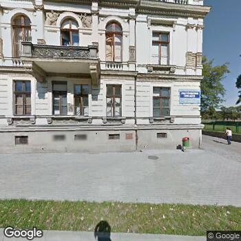 """Zdjęcie z ulicy NZOZ """"Przychodnia Miejska"""""""