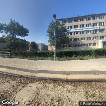 Zdjęcie budynku Anima