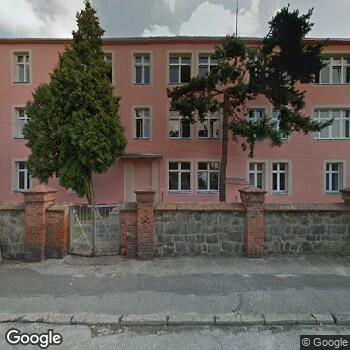 Zdjęcie budynku SPZOZ w Świdnicy