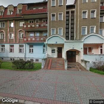 Zdjęcie budynku Gabinet Stomatologiczny Elżbieta Frąszczak