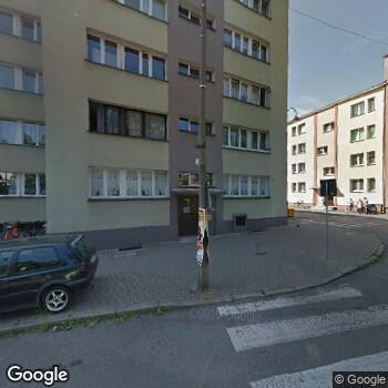 Zdjęcie z ulicy Citodent Centrum Stomatologiczne Furtak-Pobrotyn i S-Ka